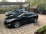 Hyundai i40 2013 года за 6 500 000 тг. в Темиртау – фото 2