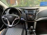Hyundai i40 2013 года за 6 500 000 тг. в Темиртау – фото 5