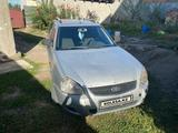 ВАЗ (Lada) 2171 (универсал) 2012 года за 1 800 000 тг. в Алматы – фото 3