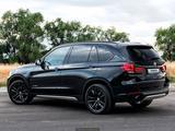 BMW X5 2014 года за 17 500 000 тг. в Алматы – фото 5