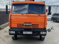 КамАЗ  65-115 2007 года за 7 000 000 тг. в Атырау
