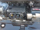 Hyundai Tucson 2011 года за 6 250 000 тг. в Усть-Каменогорск – фото 5