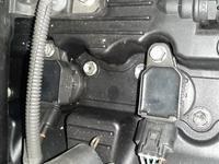 Катушка зажигания на Toyota land Cruiser Prado 120 (двигатель 2tr… за 15 000 тг. в Алматы