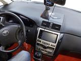 Toyota Ipsum 2008 года за 3 500 000 тг. в Уральск – фото 2