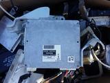 Блок управления двигателем Toyota Camry 30 за 25 000 тг. в Семей