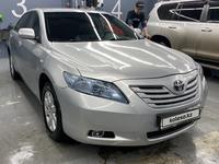 Toyota Camry 2007 года за 6 200 000 тг. в Нур-Султан (Астана)