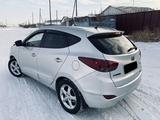 Hyundai ix35 2010 года за 7 000 000 тг. в Жезказган – фото 2