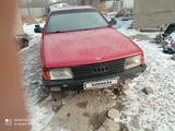 Audi 100 1987 года за 550 000 тг. в Кордай – фото 2