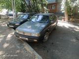 Volkswagen Passat 1991 года за 900 000 тг. в Караганда – фото 4