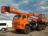КАЗ  КС-55713-5К-3 2019 года в Атырау