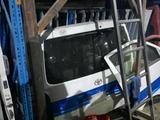 Дверь багажника за 16 000 тг. в Актау – фото 2