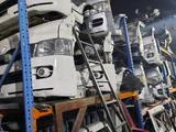Дверь багажника за 16 000 тг. в Актау – фото 3