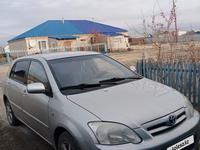 Toyota Corolla 2006 года за 4 000 000 тг. в Нур-Султан (Астана)