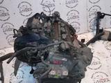 Двигатель Гольф 5 BLF 1.6 Volkswagen Golf 5 за 200 000 тг. в Костанай – фото 4