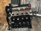 Двигатель Kia Shuma 1.6I (1.5I) s6d (s5d) New за 386 720 тг. в Челябинск – фото 3