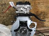 Двигатель Kia Shuma 1.6I (1.5I) s6d (s5d) New за 386 720 тг. в Челябинск – фото 4