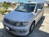 Mitsubishi Chariot 1998 года за 1 800 000 тг. в Кызылорда