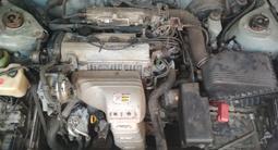 Двигатель на камри 10 за 300 000 тг. в Алматы