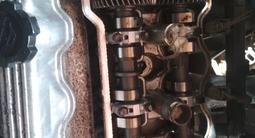 Двигатель на камри 10 за 300 000 тг. в Алматы – фото 2
