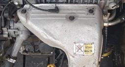 Двигатель на камри 10 за 300 000 тг. в Алматы – фото 3