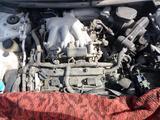 Nissan Teana 2004 года за 10 000 тг. в Уральск – фото 3