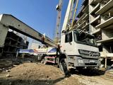 Mercedes-Benz 2013 года за 75 000 000 тг. в Алматы