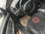 Mazda 3 2006 года за 2 700 000 тг. в Кызылорда