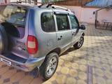 ВАЗ (Lada) 2123 2007 года за 1 500 000 тг. в Атырау