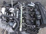 Двигатель м646 дизел за 9 999 тг. в Алматы