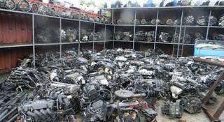 Двигатели коробки кузовщина в Шымкент