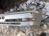 Бампер взборе 150 кузов за 60 000 тг. в Караганда – фото 4