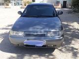 ВАЗ (Lada) 2110 (седан) 2005 года за 850 000 тг. в Актау