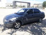 ВАЗ (Lada) 2110 (седан) 2005 года за 850 000 тг. в Актау – фото 4