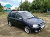 Mazda Demio 1998 года за 1 700 000 тг. в Усть-Каменогорск