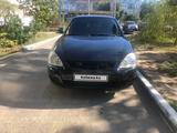 ВАЗ (Lada) 2170 (седан) 2009 года за 1 350 000 тг. в Уральск – фото 5
