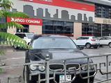 BMW 735 2001 года за 3 000 000 тг. в Шымкент