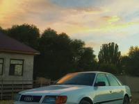 Audi 100 1992 года за 1 350 000 тг. в Туркестан