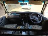 Mazda Bongo 1997 года за 1 900 000 тг. в Алматы – фото 4