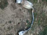 Инжектор, Катушка, глушитель фарсунки за 1 000 тг. в Уральск – фото 4