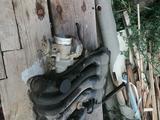 Инжектор, Катушка, глушитель фарсунки за 1 000 тг. в Уральск – фото 5