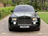 Rolls-Royce Phantom 2008 года за 60 000 000 тг. в Алматы