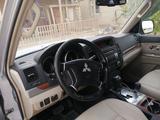 Mitsubishi Pajero 2008 года за 7 900 000 тг. в Жанаозен