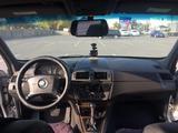 BMW X3 2004 года за 4 200 000 тг. в Алматы – фото 3