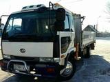 Грузоперевозки манипулятор кран эвакуатор в Павлодар