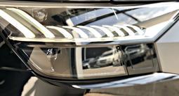 Audi Q8 2020 года за 46 869 000 тг. в Алматы – фото 4
