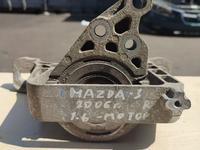 Подушка мотора на Мазду 3 за 15 000 тг. в Алматы