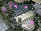 Двигатель mitsubishi outlander 24 за 220 000 тг. в Алматы