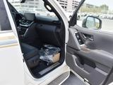 Toyota Land Cruiser 2021 года за 47 500 000 тг. в Шымкент – фото 4