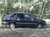 ВАЗ (Lada) 2115 (седан) 2006 года за 850 000 тг. в Петропавловск – фото 2