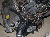 Двигатель АКПП TDI300 за 100 000 тг. в Алматы